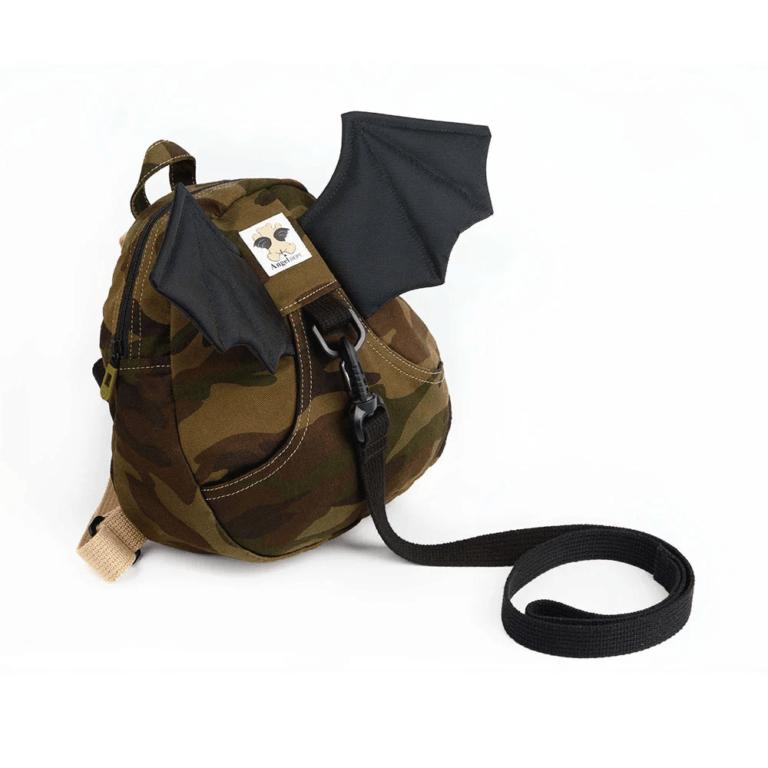 G006-01-04