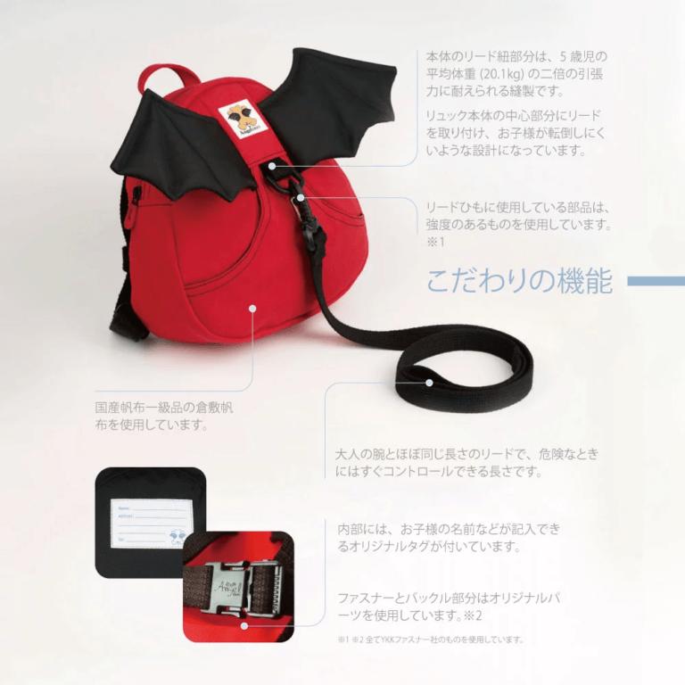 G006-01-05