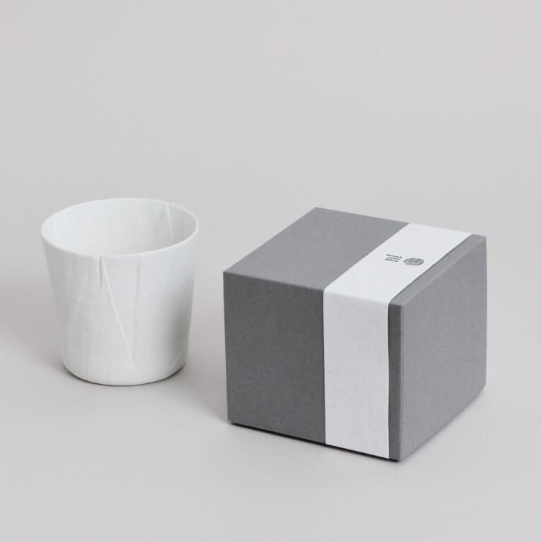 G007-01-01