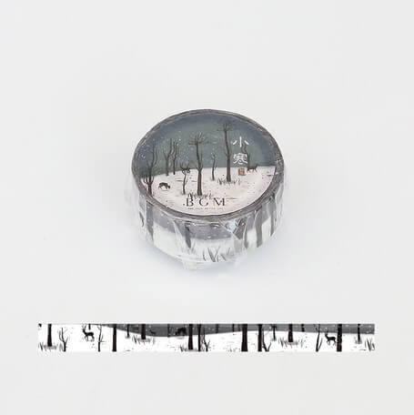 S007-01-33