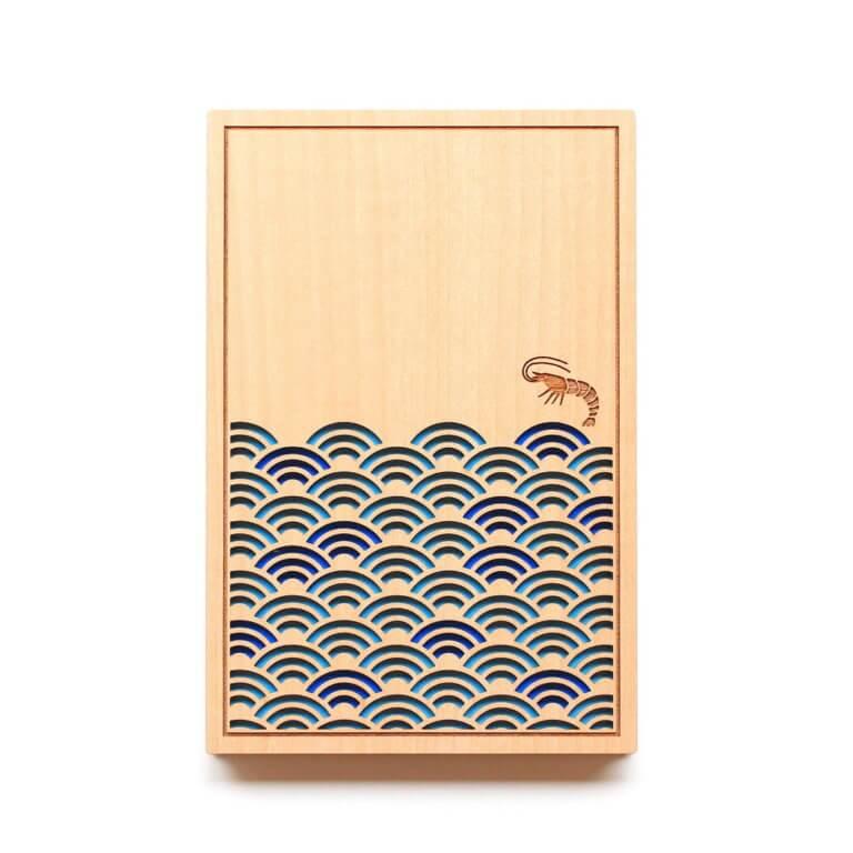 G001-01-25