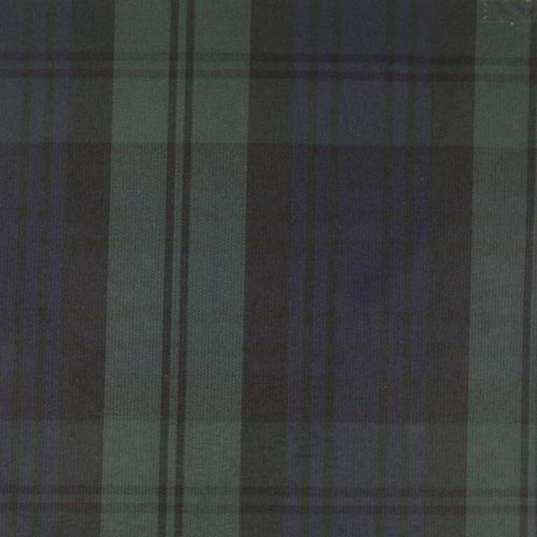 G015-01-02